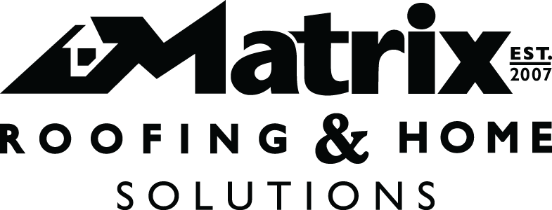 2019-Matrix-Logo-Black