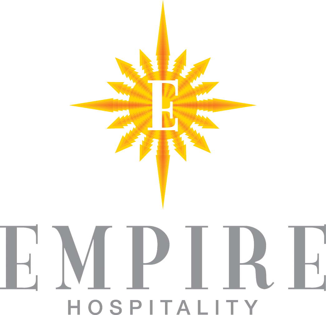Empire-Hospitality-Logo-3f64c4f277